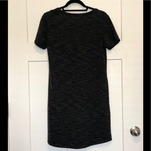 32 Degrees Dresses - 32 DEGREES Women Short Sleeve Casual Dress